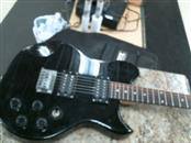 WASHBURN Electric Guitar LYON SERIES